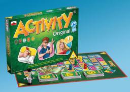 Piatnik Activity (784026)