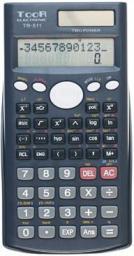Kalkulator Toor TR-511 (kkk0800025)