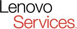Gwarancje dodatkowe - notebooki Lenovo 3 Years Carry in E440 E540 E145 with base warranty 1 Years Carry-In (5WS0A23813)