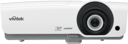 Projektor Vivitek DH976-WT DLP Full HD 4800 ANSI