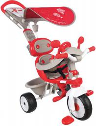 Smoby Baby Driver Comfort Trycykl - 7600434208