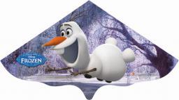 Gunther Latawiec Frozen Olaf - 1221