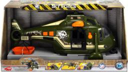 Dickie DICKIE Helikopter Wojskowy - 203308363