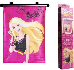 Starpak Rolety samochodowe Barbie 2 szt - 280999