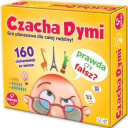 Promatek Gra Czacha Dymi - 2134