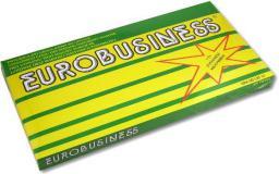 Labo Gra EUROBUSINESS - 150 (Eurobiznes)