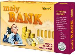 Adamigo Mały Bank - 4119