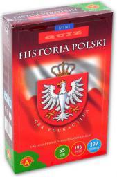 Alexander Mini Quiz Historia Polski 0528