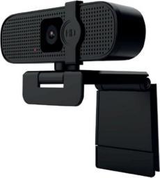 Kamera internetowa approx! APPW920PRO