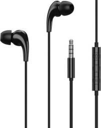 Słuchawki Remax RW-108