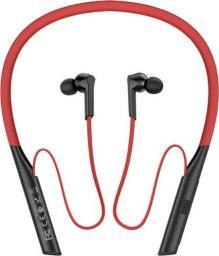 Słuchawki Hoco ES33 Mirth Sports