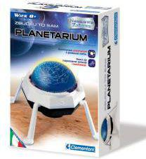 Clementoni Planetarium 60707