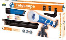 Dromader Teleskop (00714)