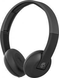 Słuchawki Skullcandy S5URHW-509, Czarno-szare