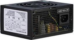 Zasilacz Inter-Tech VP-M350 350W (88882133)