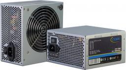 Zasilacz Inter-Tech 350W Coba CES-350B 80+ (88882095)