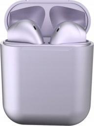 Słuchawki InPods i12 TWS Metal