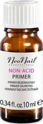 NeoNail NeoNail Primer bezkwasowy 10ml 1019