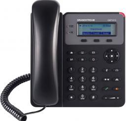 Telefon GrandStream Telefon IP 1 konto SIP (GXP 1610)
