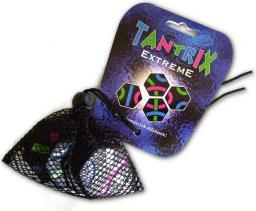 Tantrix TANTRIX Extreme 10 płytek siatka - TSX