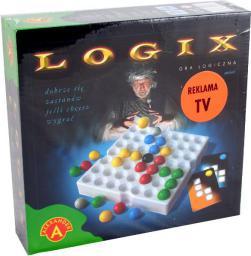 Alexander ALEXANDER GRA LOGIX MINI - 0403