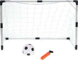 Iso Trade Bramki piłkarskie dla dzieci 2w1