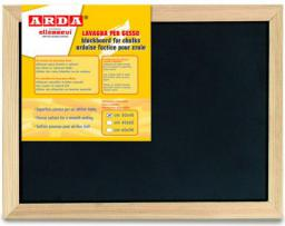 Arda Tablica kredowa 30x40 cm  (875)