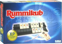 Lemada Gra Rummikub XP - 1751