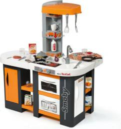 Smoby Kuchnia MiniTefal Studio XL (7600311002)