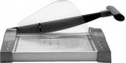 Gilotyna ProfiOffice Cutstream 2 (99013)