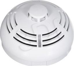 Satel Czujnik dymu i ciepła (TSD-1)
