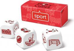 Rebel Gra Story Cubes: Sport 95733