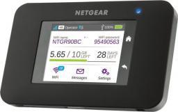 Router NETGEAR AIRCARD 790 (AC790-100EUS)