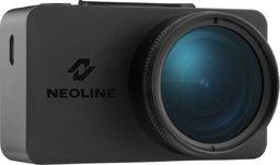 Wideorejestrator Neoline G-Tech X72