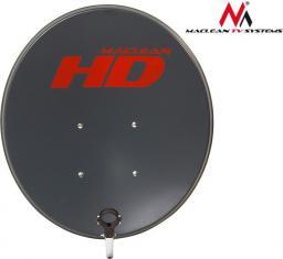 Antena satelitarna Maclean MCTV-765
