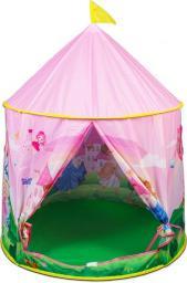 HH Poland Namiot dla dzieci (6990)
