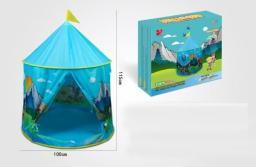 HH Poland Namiot dla dzieci (6991)