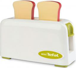 Smoby SMOBY Mini Tefal Toster - 7600310504