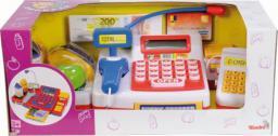 Simba Kasa Sklepowa z Akcesoriami - 104525700