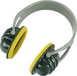 Klein KLEIN Bosch słuchawki ochronne - L8505