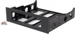Kieszeń StarTech HDD FRONT BAY BRACKET ADAPTER (BRACKETFDBK)