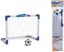 Simba Plastikowa bramka do piłki nożnej 107400890
