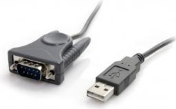 Kabel USB StarTech USB / DB9, DB25 (ICUSB232DB25)