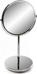 Lusterko kosmetyczne Bigbuy Home Lusterko Powiększające (15 x 34,5 x 17 cm) (x7)