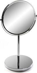 Lusterko kosmetyczne Bigbuy Home Lusterko Powiększające (15 x 34,5 x 18,5 cm) (X1 / X2)