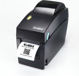 Drukarka etykiet Godex EZ-DT2x