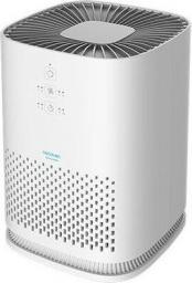 Oczyszczacz powietrza Cecotec Oczyszczacz TotalPure 1000 Handy