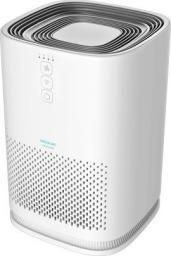 Oczyszczacz powietrza Cecotec TotalPure 1500 Connected