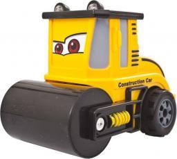 Buddy Toys Walec RC (BRC00030)