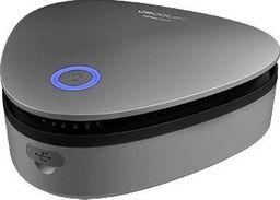 Generator ozonu Cecotec Urządzenie do oczyszczania powietrza Cecotec TotalPure 1000 Ozone 3 W